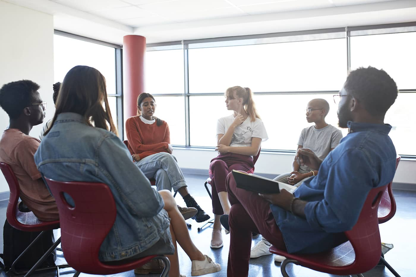 The Best Doctoral Programs in Counseling Psychology