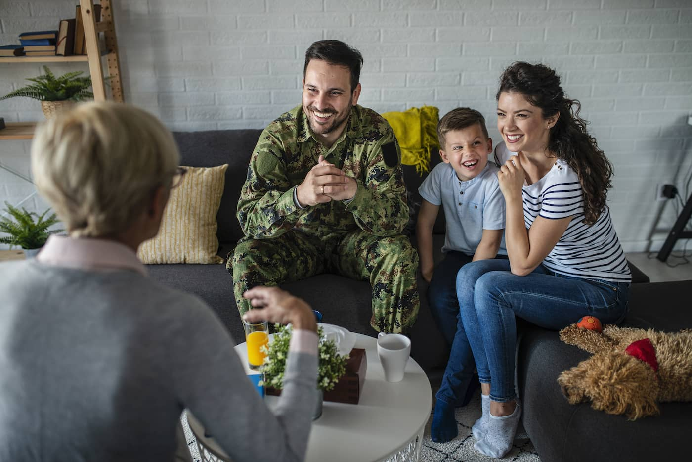 Best Low-Cost Online Master's Degrees in Marriage and Family Therapy