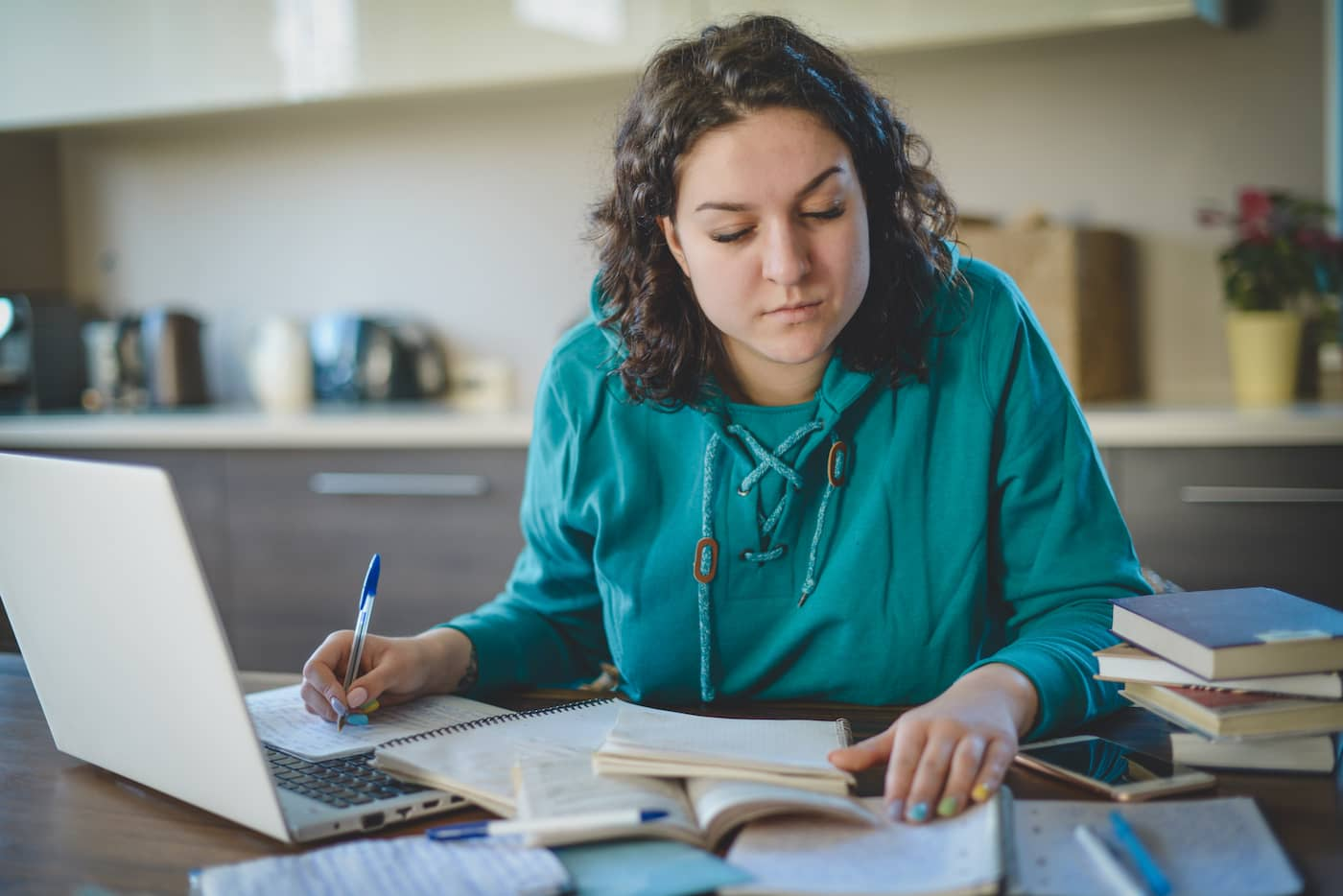 The Best CACREP-Accredited Online Master's in School Counseling Programs