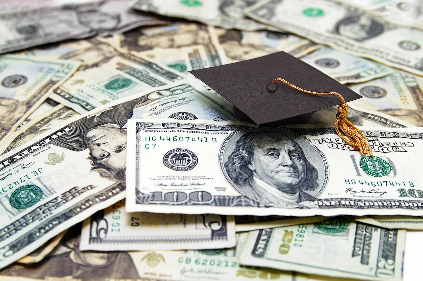 Most Affordable Online Master's in Counseling Programs