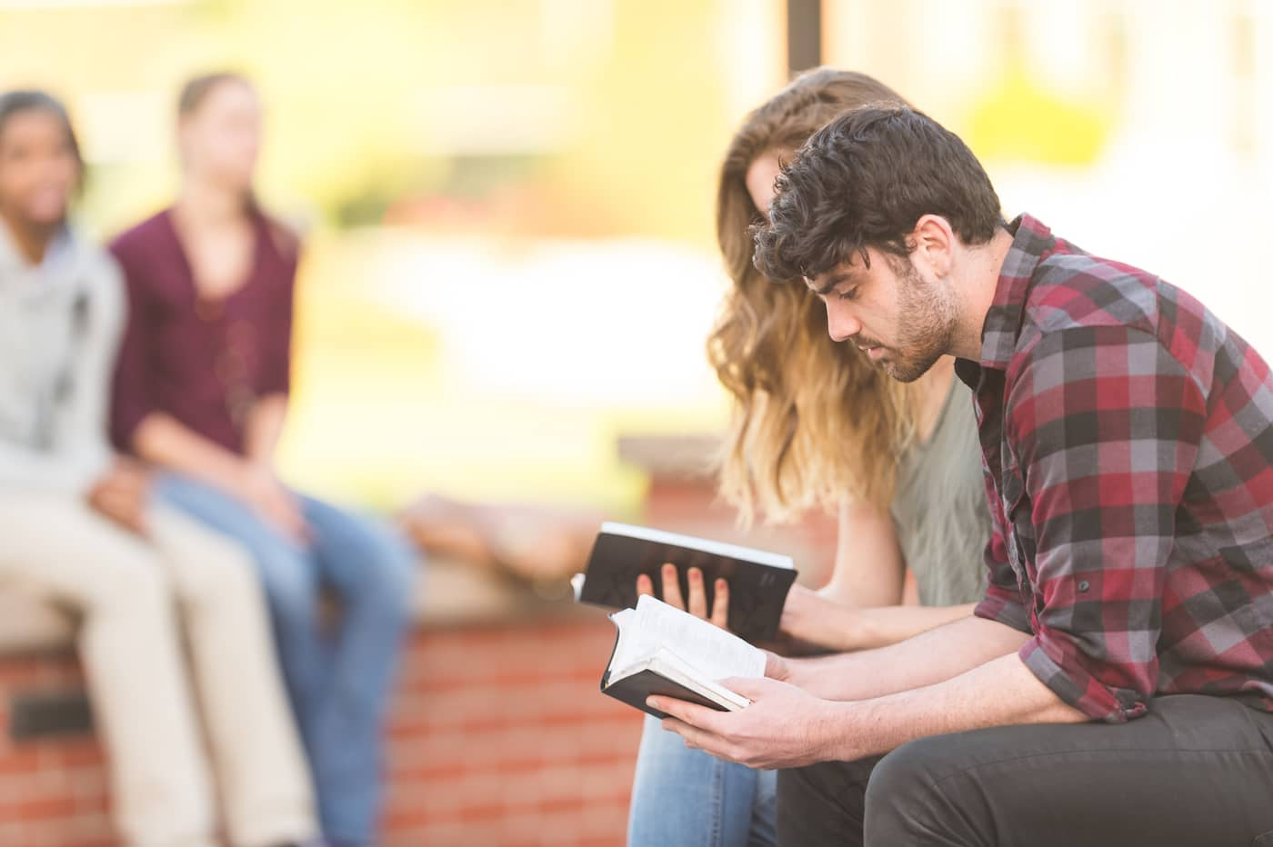 The Top Christian Colleges for a Counseling Degree